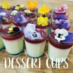 dessert-cup1